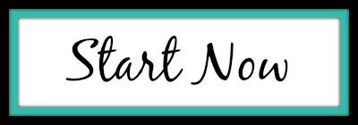 start now button